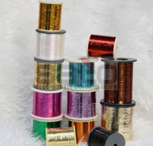 M_type_metallic_yarn