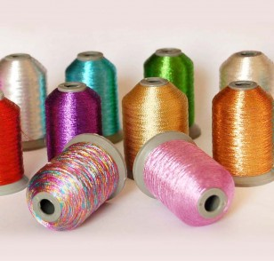 metallic_embroidery_thread_metallic_thread_metallic_yarn